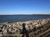 North Dakota devil's-Spirt lake  (3 of 15)