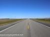 North Dakota drive to Rugby  (1 of 24)