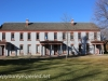 North Dakota Fort Totten  (3 of 16)