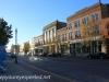 Grand Forks Morning walk (12 of 39)