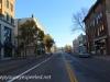 Grand Forks Morning walk (14 of 39)
