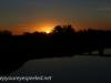 Grand Forks Morning walk (4 of 39)
