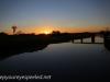Grand Forks Morning walk (5 of 39)