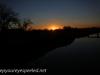 Grand Forks Morning walk (6 of 39)