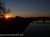 Grand Forks Morning walk (8 of 39)
