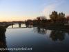 Grand Forks Morning walk (9 of 39)