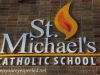 Grand Forks St Michael's Cathoic Church  (1 of 40)
