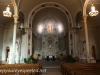 Grand Forks St Michael's Cathoic Church  (14 of 40)