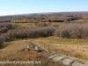 North Dakota Sully Hill Game Preserve.  (10 of 17)