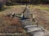 North Dakota Sully Hill Game Preserve.  (11 of 17)