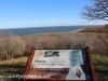 North Dakota Sully Hill Game Preserve.  (17 of 17)