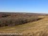 North Dakota Sully Hill Game Preserve.  (8 of 17)