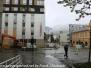Norway Day Eight: Tromso  lake walk June 7 2018
