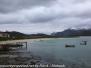 Norway Day Eight: Tromso to Sammaroy June 7 2018