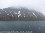 Norway Day Four: Tromso to North Cape  cruise  photographs June 3  2018