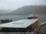 Norway Day Four Tromso to North Cape MS Finnmarken June 3 2018