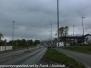 Norway Day Three: Sommaroy Village Drive June 2 2018