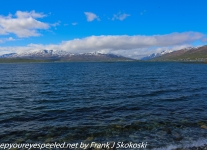 Drive to Tromso  (1 of 17)