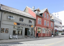 Tromso walk part two (1 of 41)