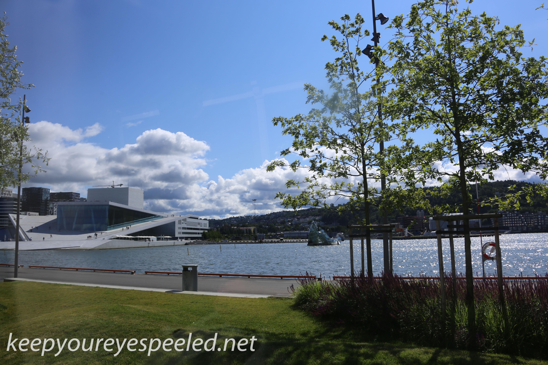 Oslo Norway City bus tour  (14 of 23).jpg