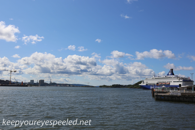 Oslo Norway City bus tour  (19 of 23).jpg