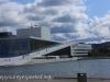 Oslo Norway City bus tour  (15 of 23).jpg