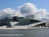 Oslo Norway City bus tour  (20 of 23).jpg