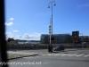 Oslo Norway City bus tour  (7 of 23).jpg