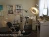 Oslo Norway Folkemuseum dental offices (7 of 13)