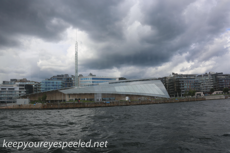 Oslo Norway Folkemuseum ferry ride (12 of 32)