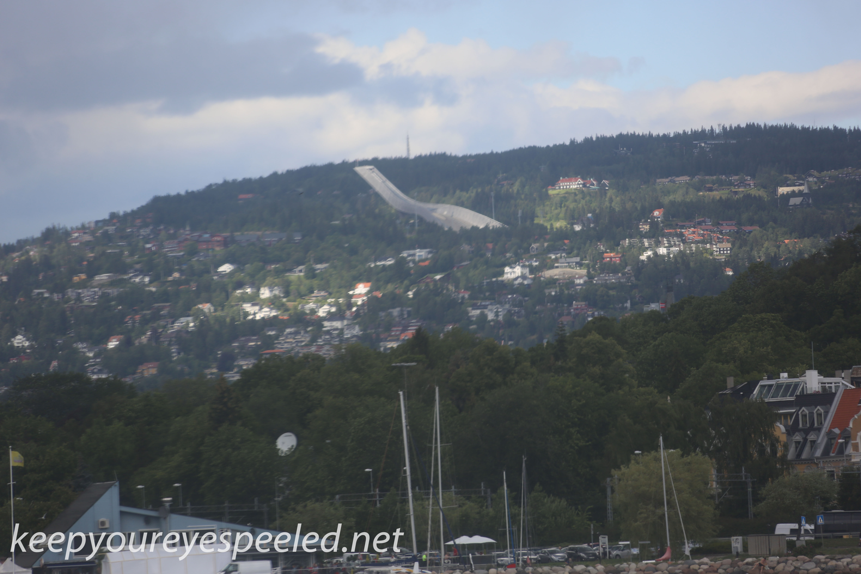 Oslo Norway Folkemuseum ferry ride (14 of 32)