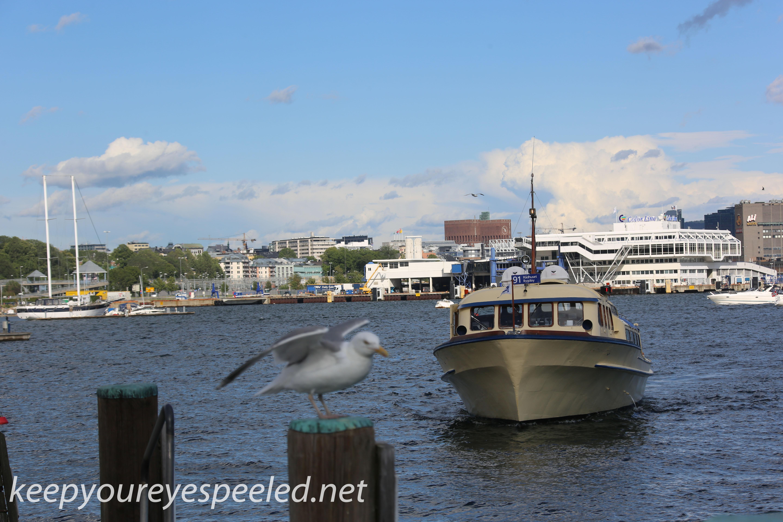 Oslo Norway Folkemuseum ferry ride (21 of 32)