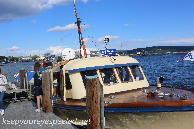 Oslo Norway Folkemuseum ferry ride (22 of 32)