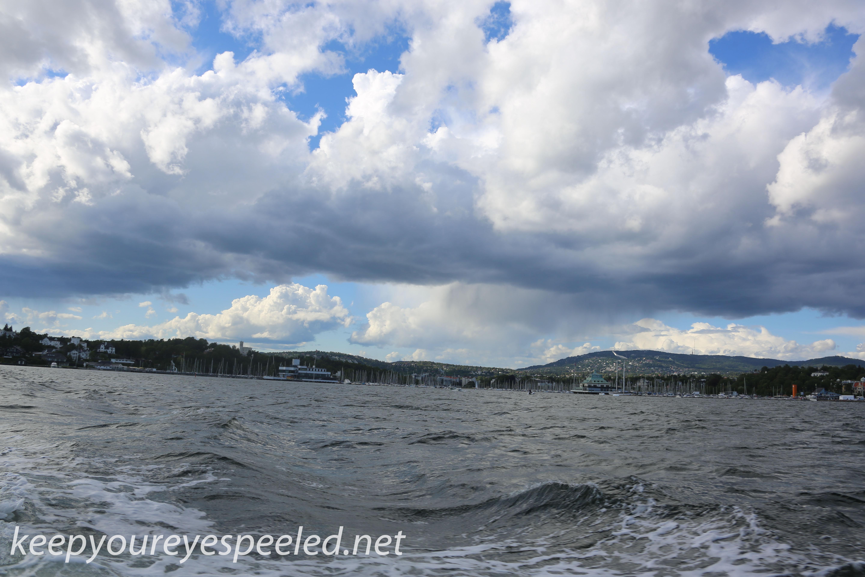 Oslo Norway Folkemuseum ferry ride (29 of 32)