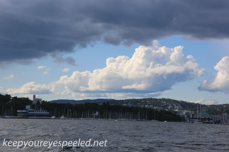 Oslo Norway Folkemuseum ferry ride (30 of 32)