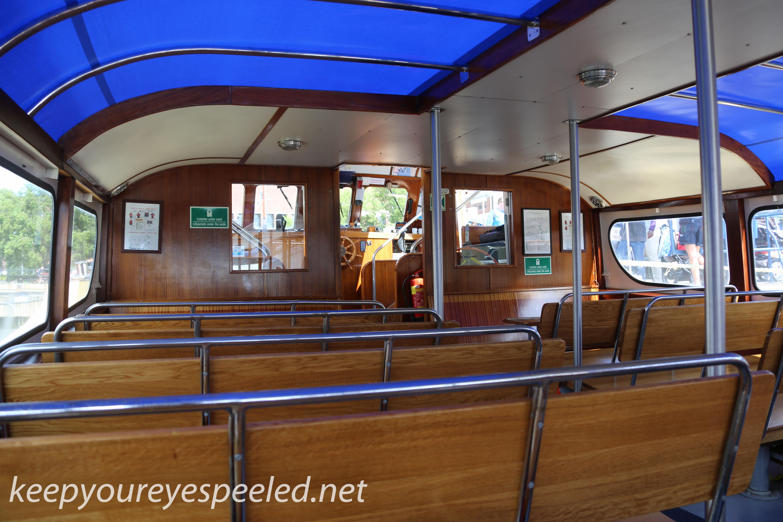 Oslo Norway Folkemuseum ferry ride (4 of 32)