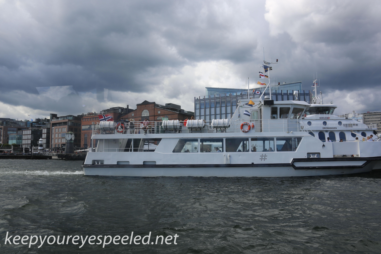 Oslo Norway Folkemuseum ferry ride (5 of 32)