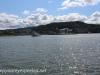 Oslo Norway Folkemuseum ferry ride (32 of 32)