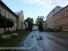 Oslo Norway morning walk (10 of 48).jpg