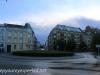 Oslo Norway morning walk (17 of 48).jpg