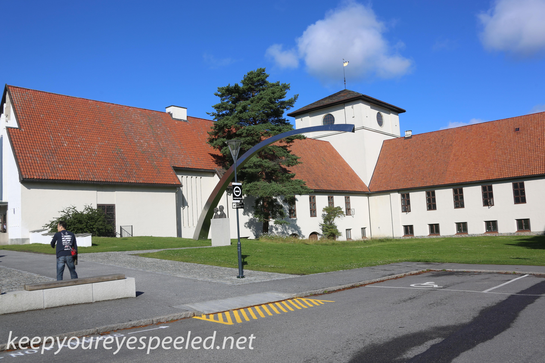 Oslo Norway Viking museum  (1 of 29).jpg