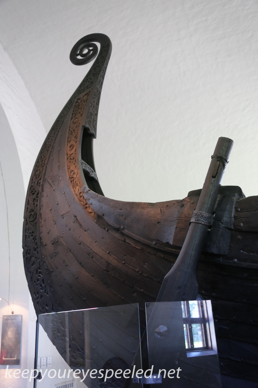 Oslo Norway Viking museum  (15 of 29).jpg