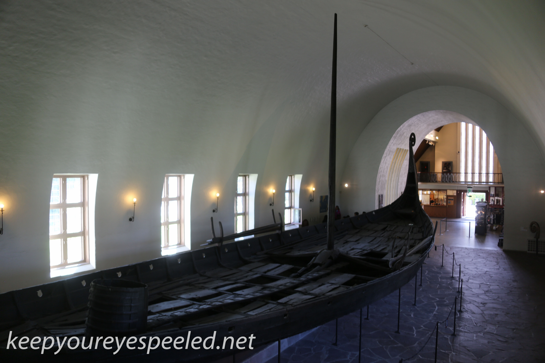 Oslo Norway Viking museum  (18 of 29).jpg