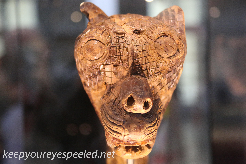 Oslo Norway Viking museum  (22 of 29).jpg