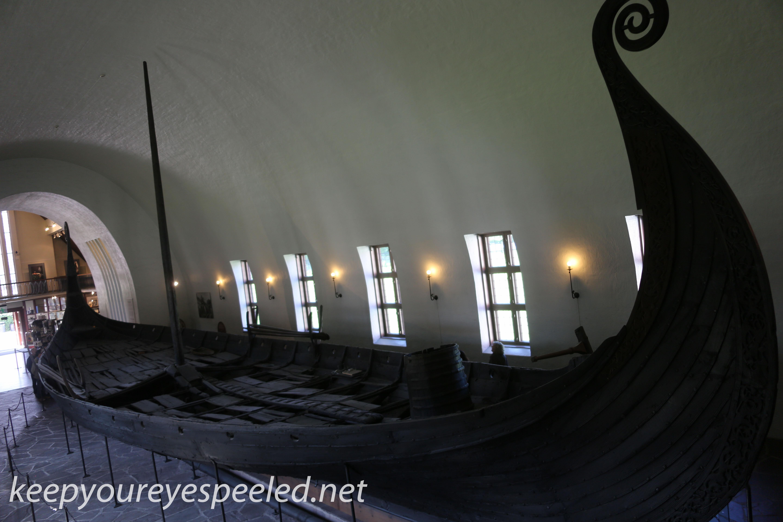 Oslo Norway Viking museum  (26 of 29).jpg