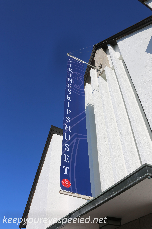 Oslo Norway Viking museum  (3 of 29).jpg
