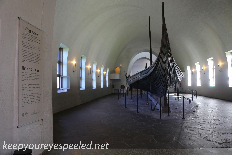 Oslo Norway Viking museum  (4 of 29).jpg