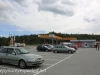 Oslo to Stockholm  rest areas  (4 of 31)