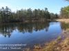 Penrose Reservoir -20