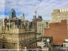 Philadelphia afternoon walk (1 of 27)